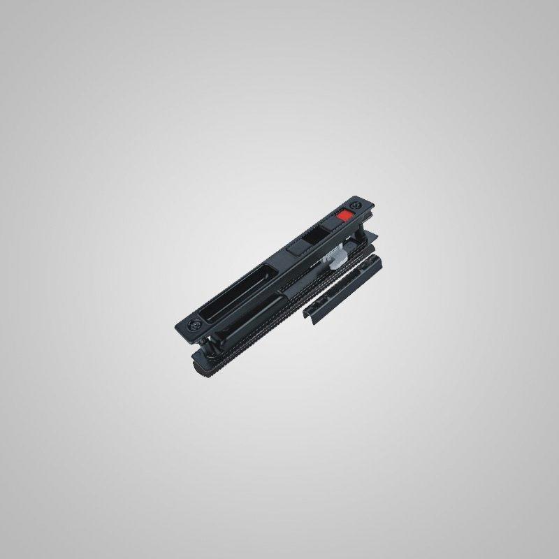 钩锁-DK-TS001