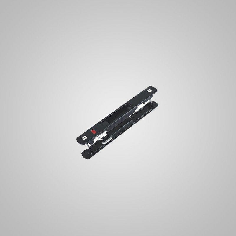 钩锁-DK-TS009