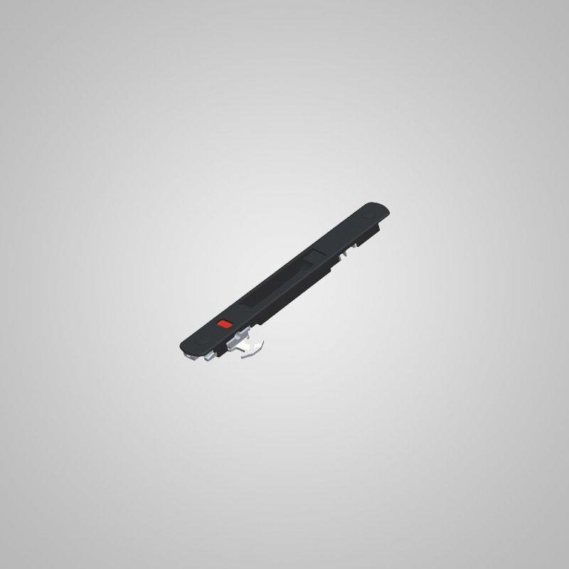 钩锁-DK-TS0011