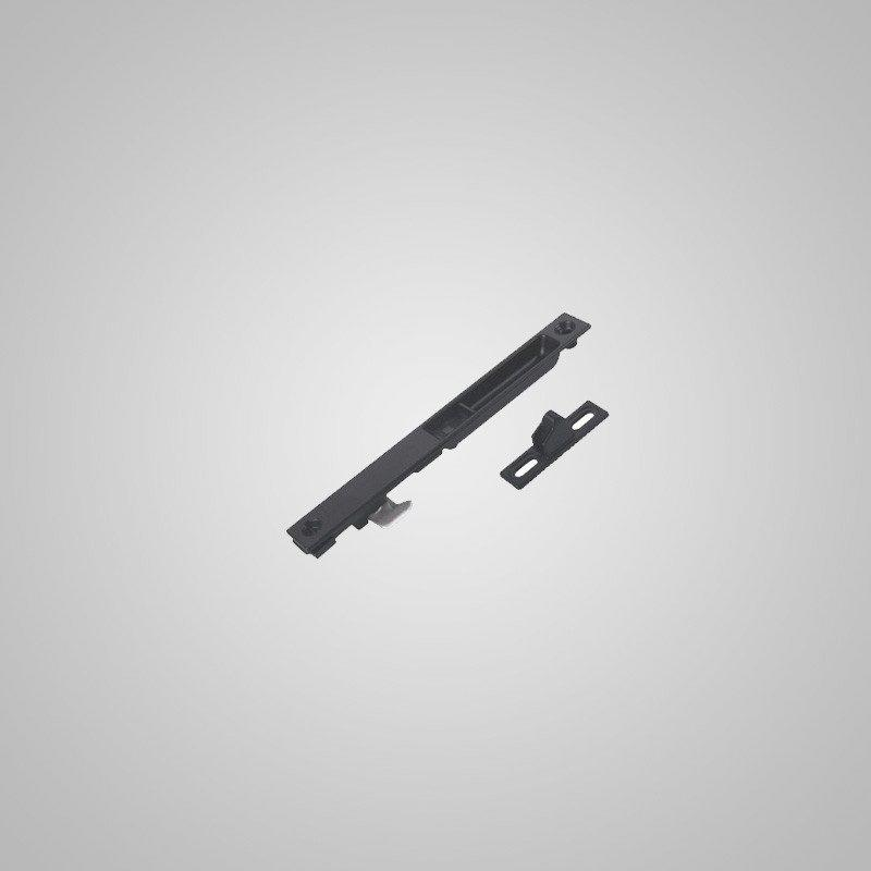 钩锁-DK-TS014