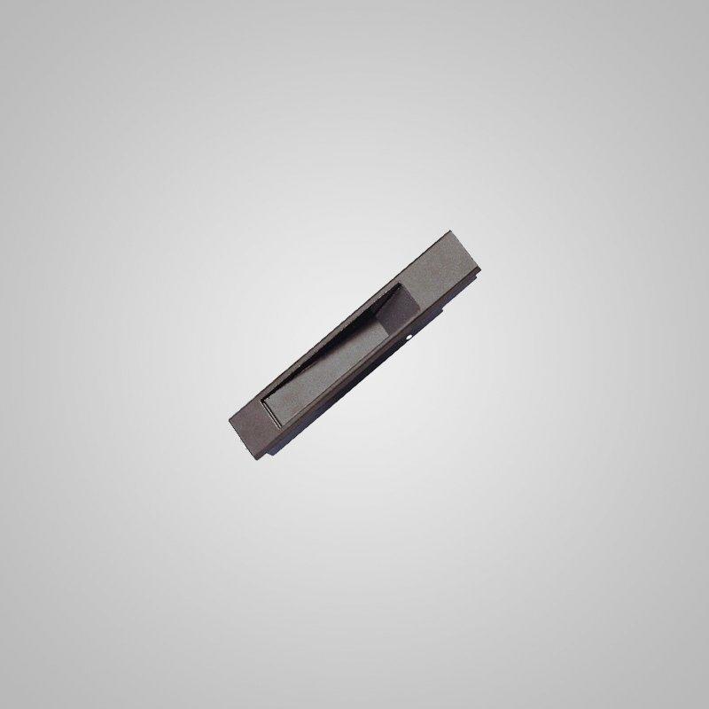 钩锁-DK-TS0015