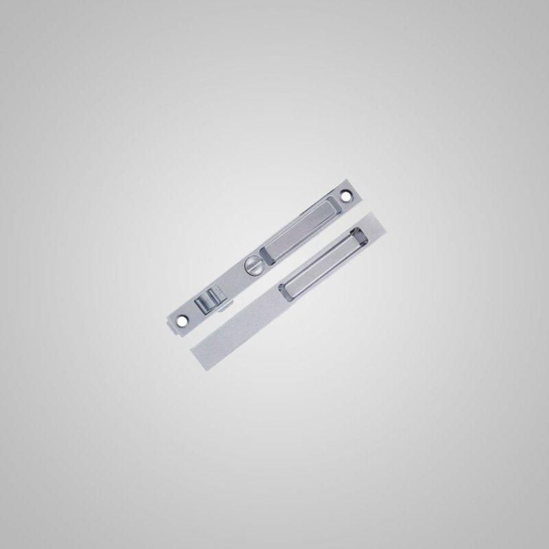 钩锁-DK-TS018