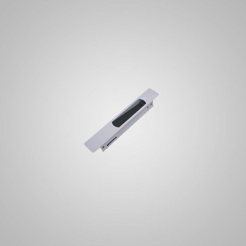 钩锁-DK-TS020