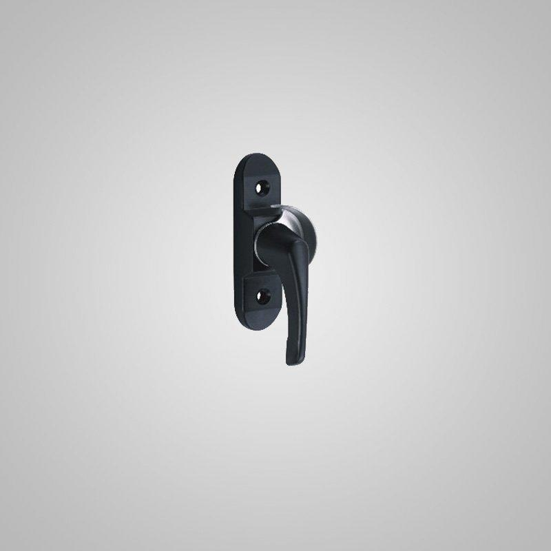 月牙锁-DK-YS001