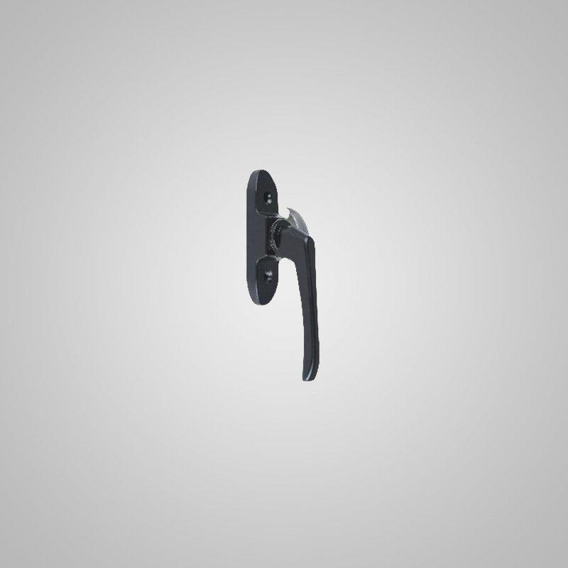 月牙锁-DK-YS006