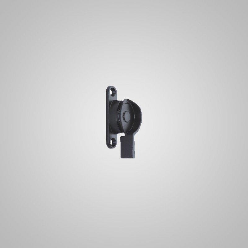 月牙锁-DK-YS007