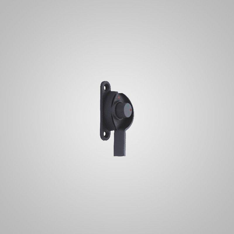 月牙锁-DK-YS008
