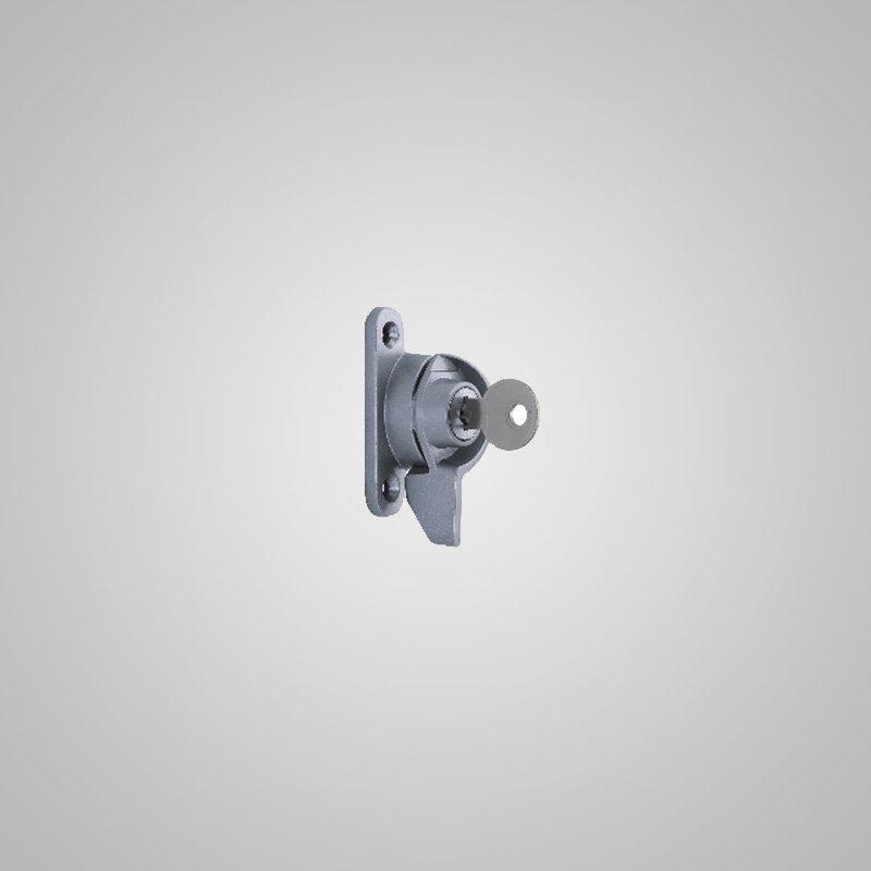 月光锁-DK-YS009