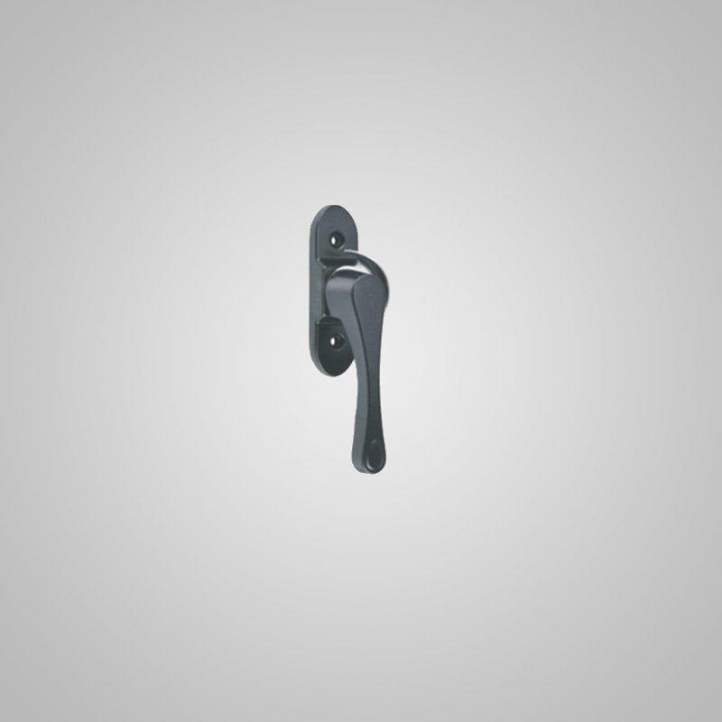 月牙锁-DK-YS010