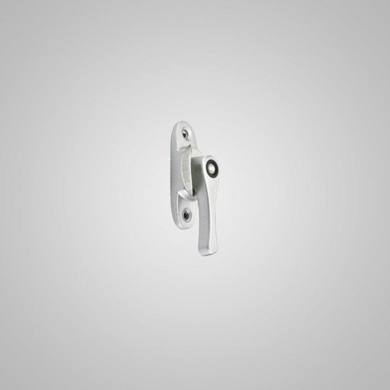 月光锁-DK-YS011
