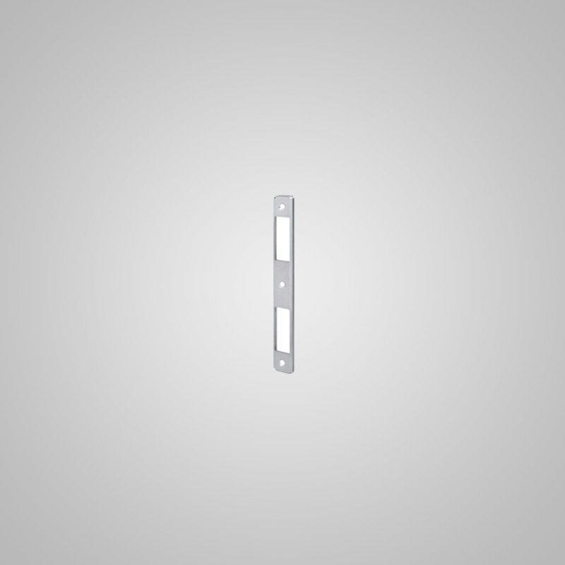 锁体-78