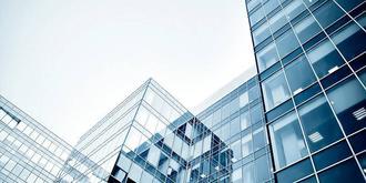 一家集设计、生产、销售于一体的建筑五金配件专业制造商